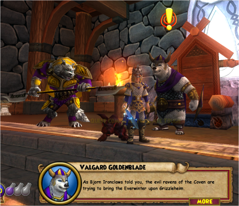 wizard101 how to get to trogg in nastrond